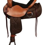 bid-horn-lady-trail-saddle