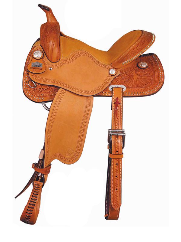 big-horn-barrel-saddle-1533