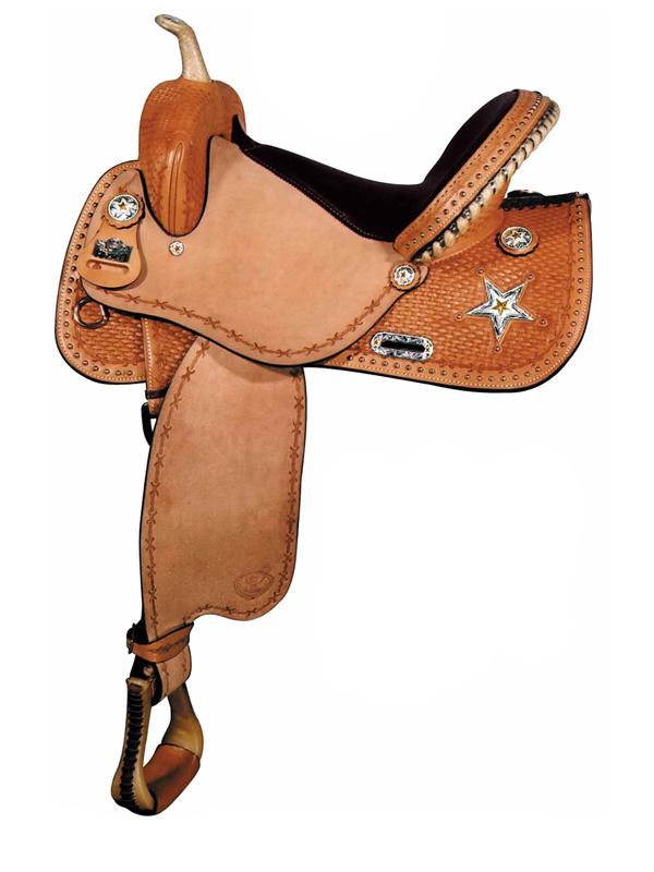 big-horn-barrel-saddle