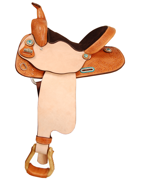 big-horn-barrel-saddle1
