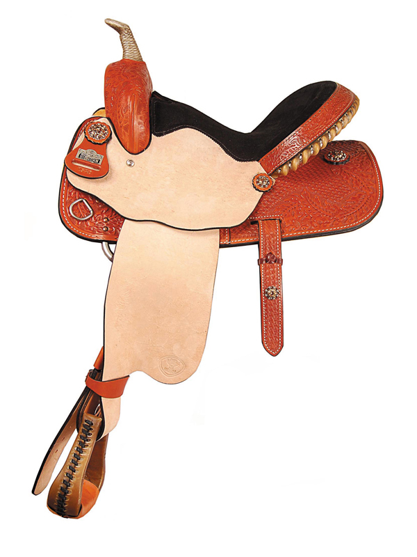 big-horn-barrel-saddle2