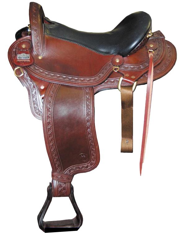 big-horn-endurance-gaited-saddle