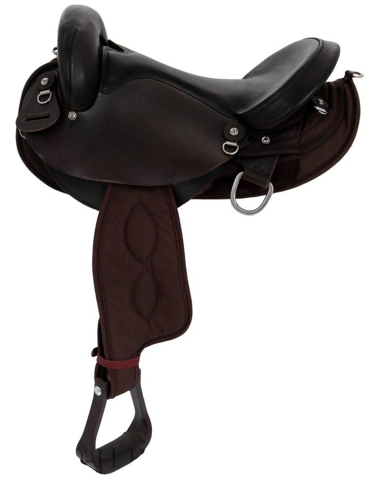 big-horn-endurance-saddle