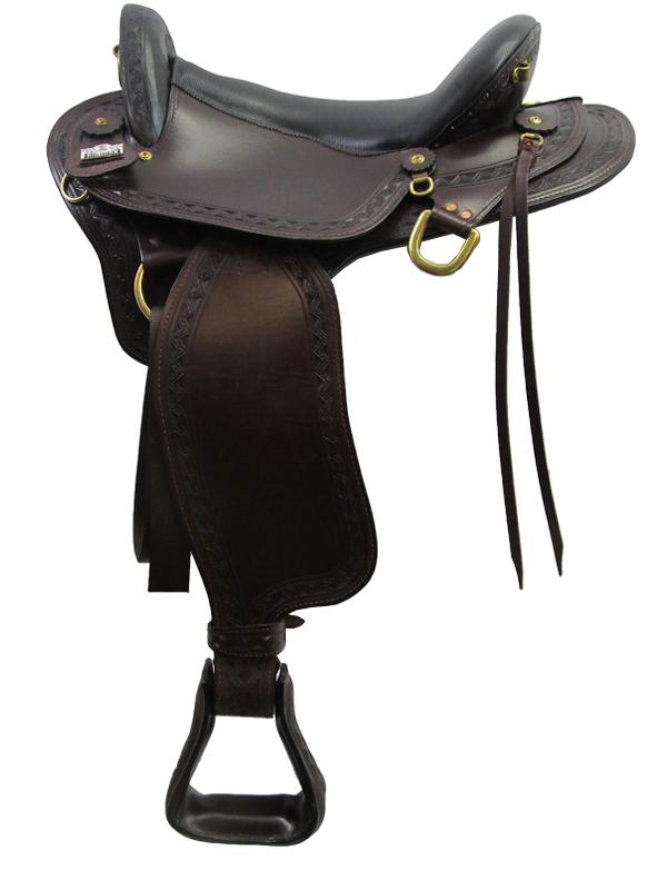 big-horn-endurance-saddle-usbh3171