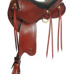 big-horn-excursion-ii-trail-saddle