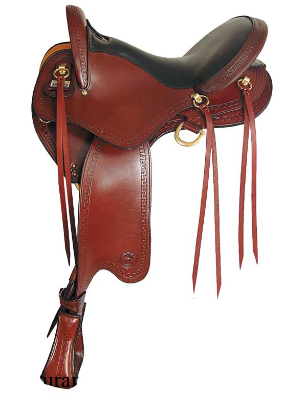 big-horn-excursion-ii-trail-saddle