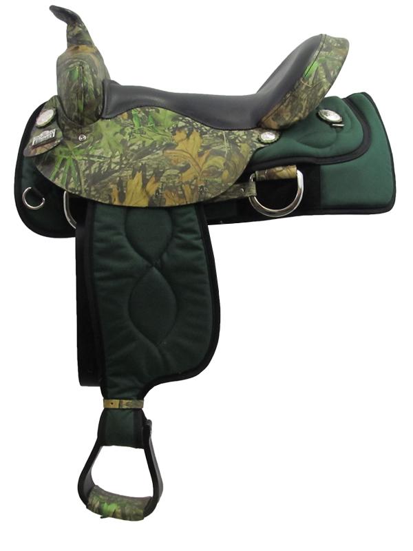 big-horn-flex-trail-saddle-usbh3165