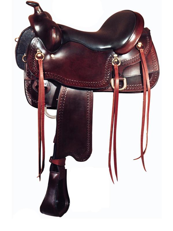 big-horn-gaited-saddle-1544