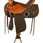 big-horn-lady-trail-saddle