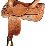 big-horn-reining-saddle1