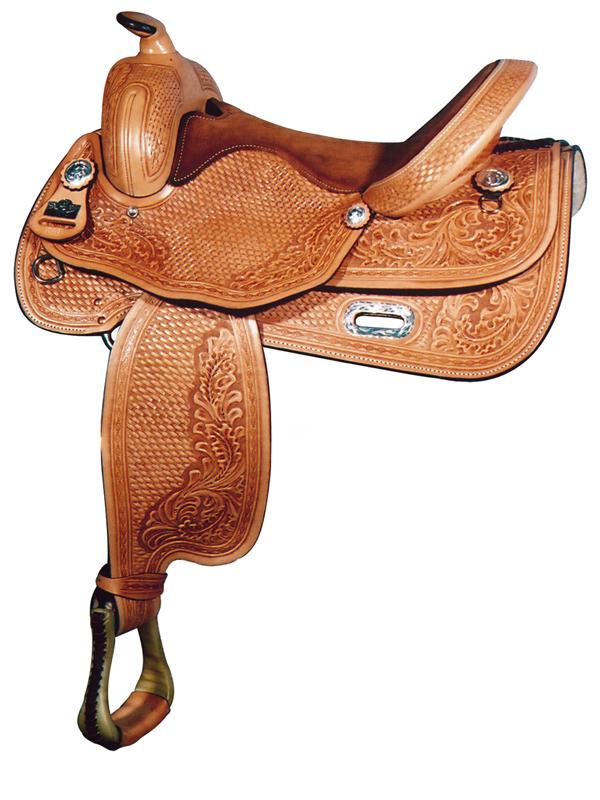 big-horn-reining-saddle1