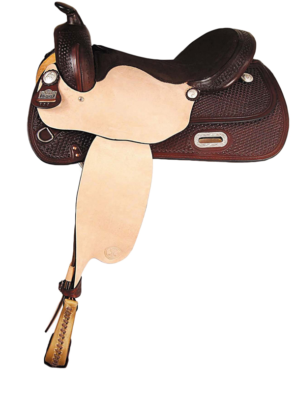big-horn-reining-saddle2