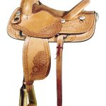 big-horn-roping-saddle