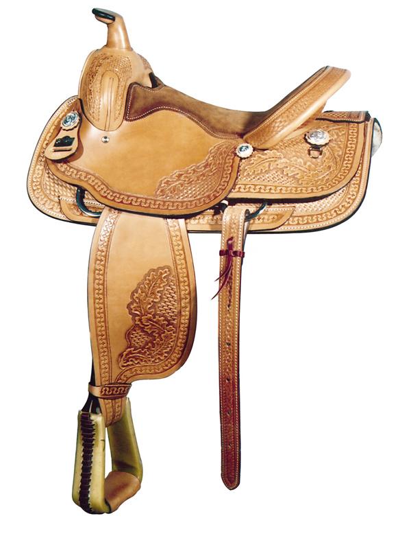 big-horn-roping-saddle