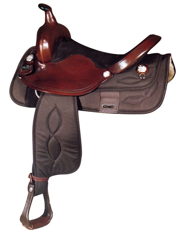 big-horn-synthetic-saddle2