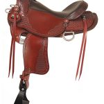 big-horn-trail-saddle-935