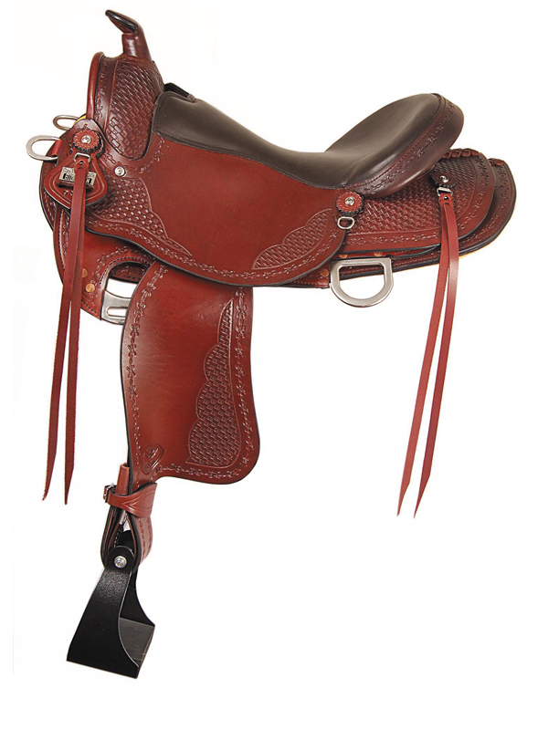 big-horn-trail-saddle-935