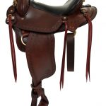 big-horn-western-gaited-medium