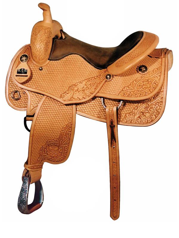 big-horn-working-cowhorse-reiner