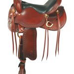 bighorn-ridgeline-trail-saddle