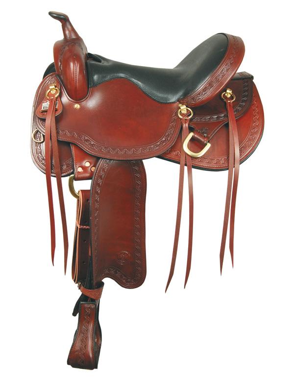 bighorn-ridgeline-trail-saddle