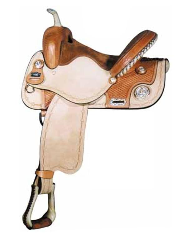 bighorn-silver-barrel-saddle