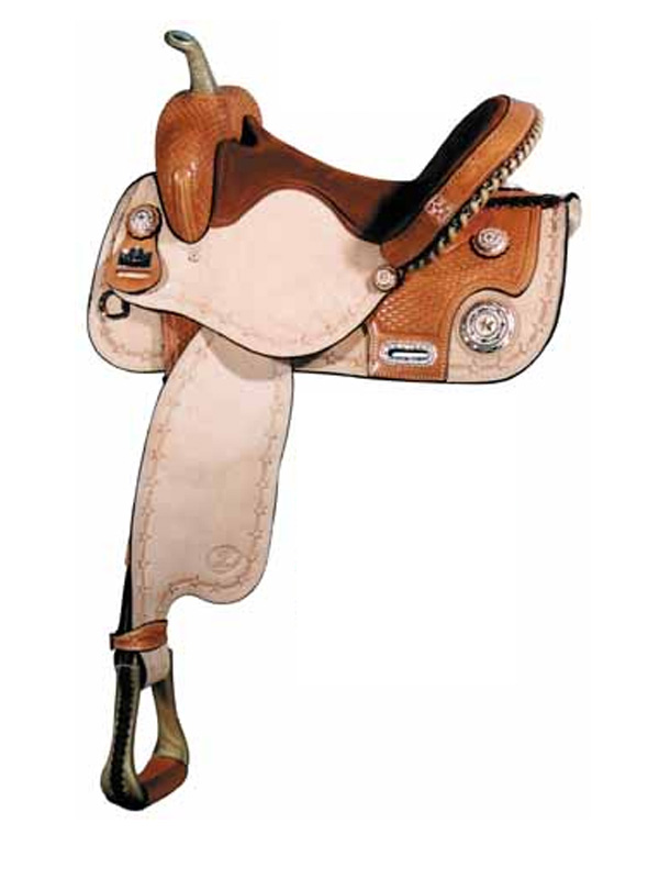 bighorn-star-barrel-saddle