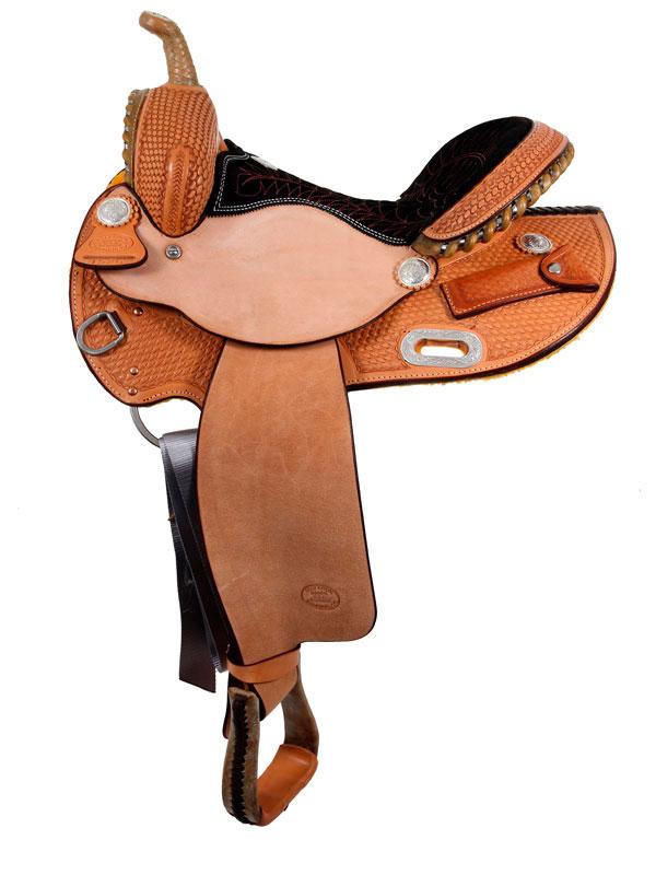 billy-cook-barrel-saddle-bi1526