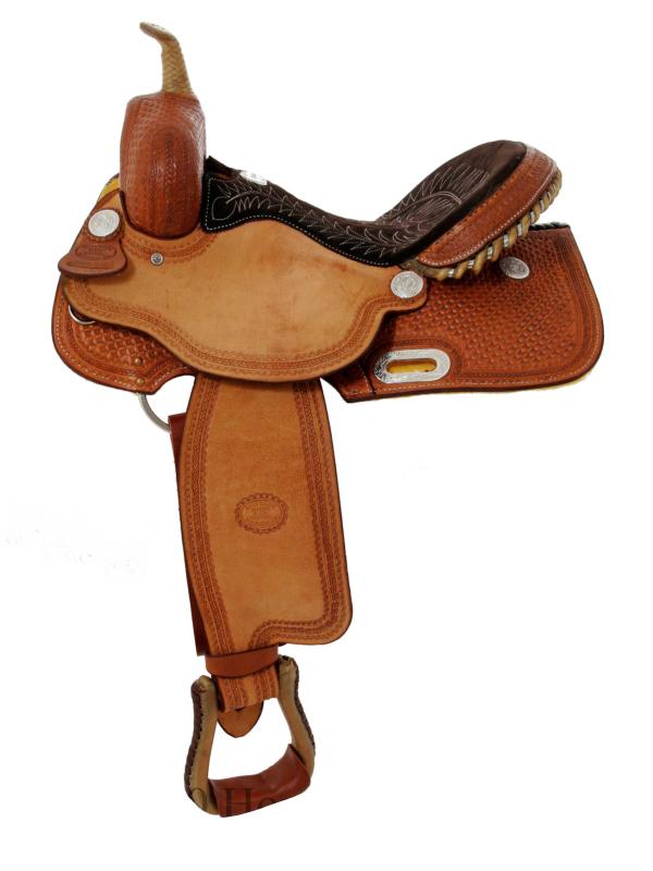 billy-cook-barrel-saddle