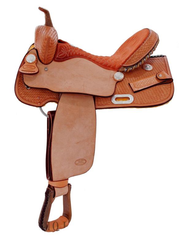 billy-cook-barrel-saddle1