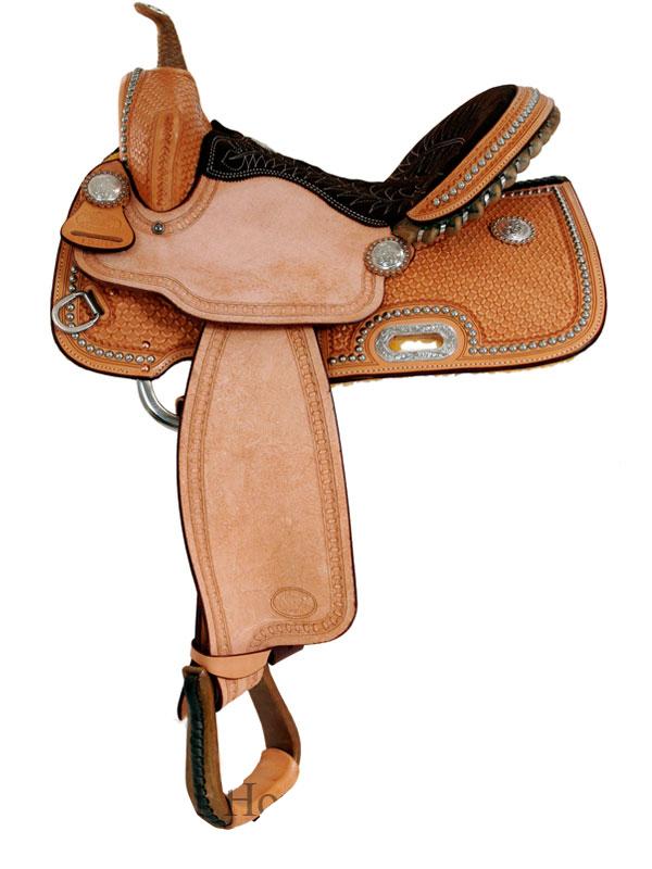 billy-cook-barrel-saddle2