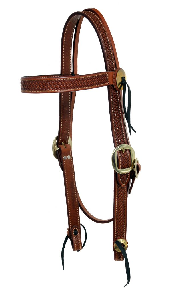 billy-cook-headstall-basket