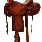 16inch Billy Cook Nebraska Rancher 2805