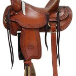billy-cook-ranch-saddle-2171