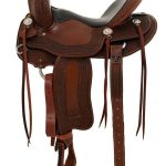 billy-cook-tipton-trail-saddle