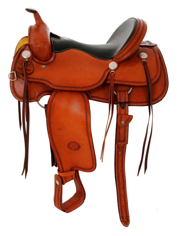 billy-cook-trail-saddle