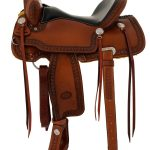 billy-cook-trail-saddle1