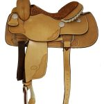 billycook-allaround-saddle