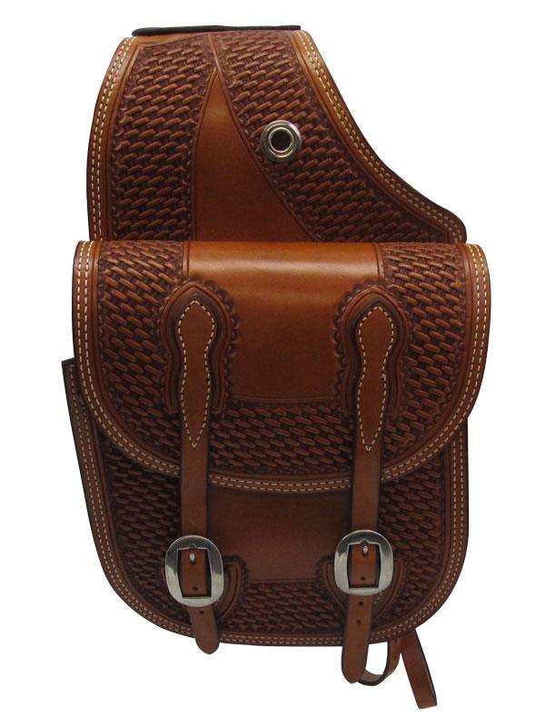billycook-saddle-bag-15-2734