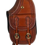 billycook-saddle-bag