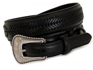 black-ranger-belt