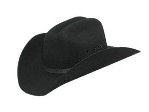 black-youth-cowboy-hat