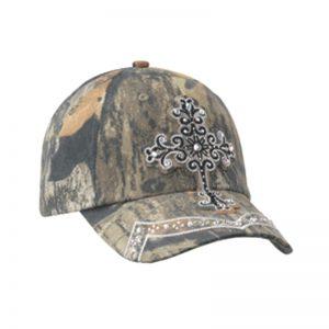 blazin-roxx-camo-crystal-cross-hat