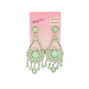blazin-roxx-mint-teardrop-earrings