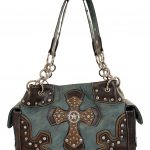 blue-brown-leather-cross-purse