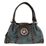 blue-leather-rhinestone-purse