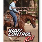 Professional's Choice Bob Avila DVD Body Control 101