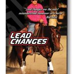 Professional's Choice Bob Avila DVD Lead Changes