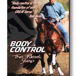 Professional's Choice Bob Avila DVD Body Control: The Next Step