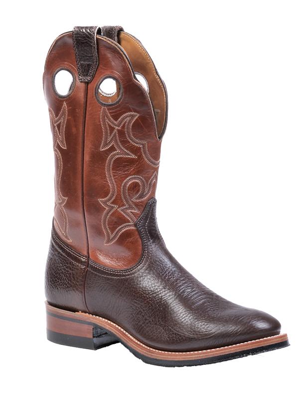 boulet-boots-mens-super-roper-cl